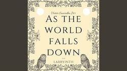 As the World Falls Down-0