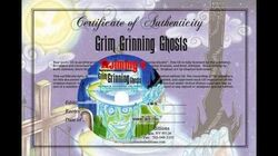 Grim Grinning Ghosts-0