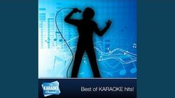 Who's Afraid Of The Big Bad Wolf In the Style of The Three Little Pigs (Karaoke Lead Vocal...
