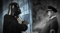 Epic-rap-battles-of-history darth-vador-adolph-hitler