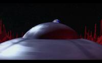 Screen Shot 2020-01-15 at 12.22.50