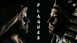The Plagues (Prince of Egypt) - Cover by Caleb Hyles and Jonathan Young