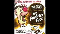 Der Fuehrer's Face (extended version)