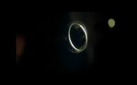 Screen Shot 2020-02-21 at 02.42.57