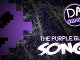 I'm the Purple Guy