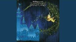 Splash Mountain Medley (From Splash Mountain (Disneyland))