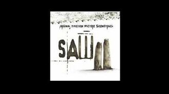 32. Played - Saw II Complete Score Soundtrack