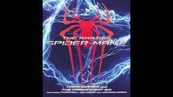 "The Amazing Spider-Man 2 OST-""Electro Remix"""