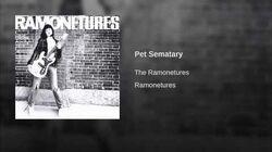 Pet Sematary-0