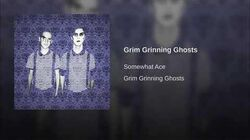 Grim Grinning Ghosts-1571185828