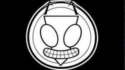 Invader Zim - Main Theme (extended)