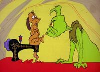 1966-How-the-Grinch-Stole-Christmas-2-1