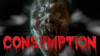 """""""Consumption"""" by Mythos Industries CreepyPasta Storytime"""