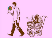 Stealing-candy