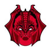 Mask-of-the-red-dragon