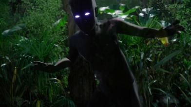 Peter-pans-evil-shadow