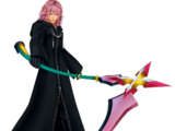 Marluxia