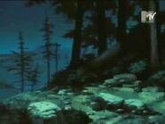 Khanka Forest
