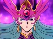 Karuma anime 5