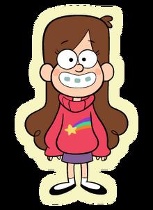 Mabel-pines-1-