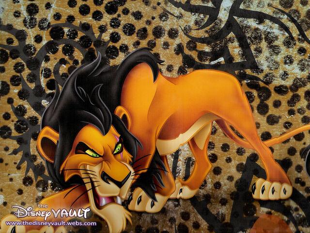 File:Scar-disney-villains-9586456-800-600.jpg