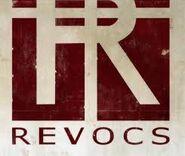 Revocs Corporation