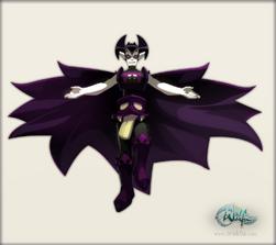 Vampyro