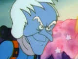 Professor Coldheart