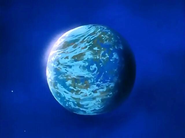 Tiedosto:Wenceslas Hollar - Creation of the earth (State 1).jpg.