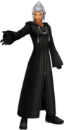 197px-Young Xehanort KH3D