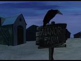 Manor/Animal Farm