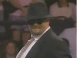 Big Bubba/The Boss