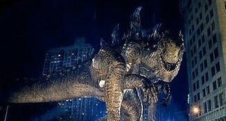 Godzilla-1998-Modern-Day-dantania-blogspot-com