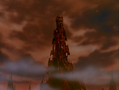 Loathly-tower-film