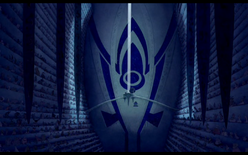 The Galactic Federation