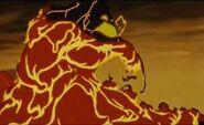 Lava Titan