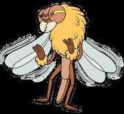 CupheadDragonfly
