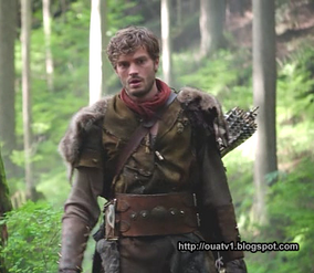 Ouat-the-huntsman-01