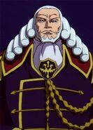 Charles zi Britannia