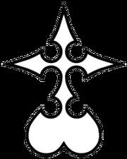 200px-Nobody Symbol