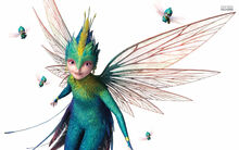 The-tooth-fairy-rise-of-the-guardians