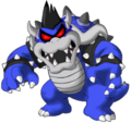 Dark bowser.png