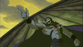 SkeletorMOTU2002.png