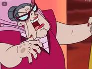 MadameMargaret