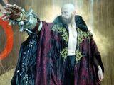 Grigori Rasputin (Hellboy)