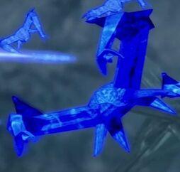 Drej Air Fleet