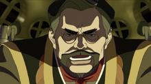 Legend-korra-hiroshi-sato