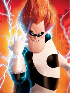 File:Syndrome incredibles.jpg