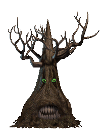 Treemandmvii