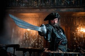 Blackbeard-Pirats-of-the-Caribbean-On-Stranger-Tides-wallpaper-9
